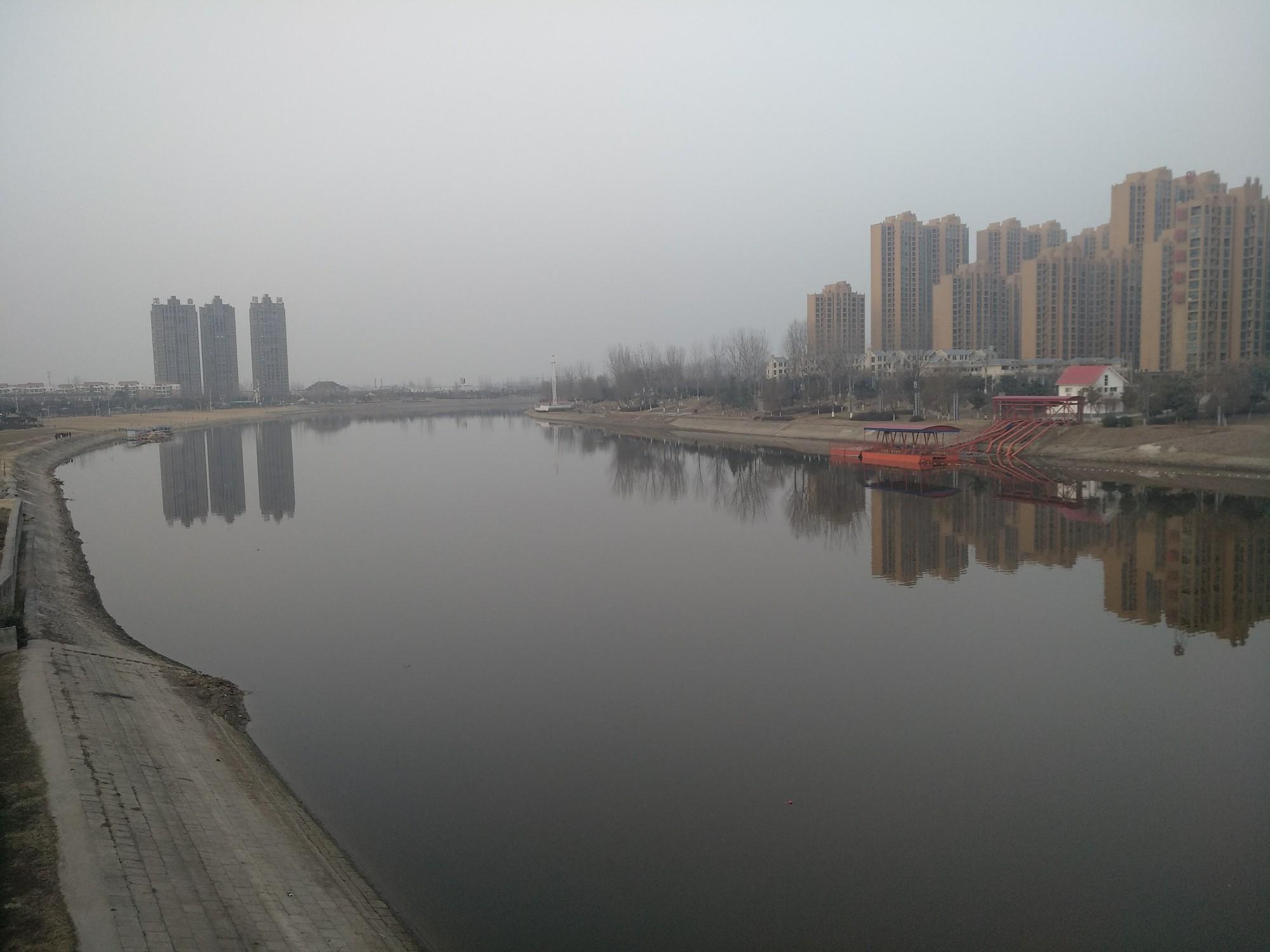 本地论坛 69 这是漯河 69 漯河聊吧 69 沙澧河风景拍摄照片